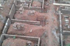 Bau-Erweiterung 2015