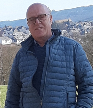 Josef Schulte