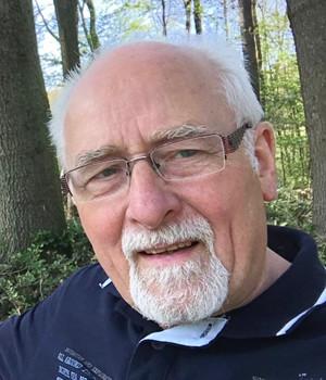 Heinrich Rodegro