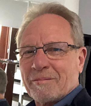 Hans Georg Schlienkamp