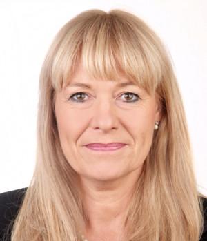 Kirsten Eberle