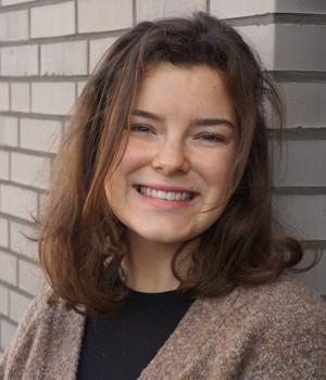 Mariella Schmidt